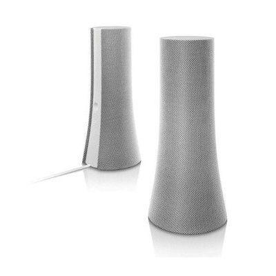 kit audio PC Logitech Bluetooth Speakers Z600