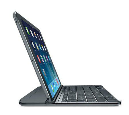 Logitech Ultrathin pour iPad Mini