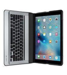 Logitech Create pour iPad Pro: un peu plus près du MacBook
