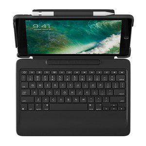 Logitech Slim Combo pour iPad Pro 10.5