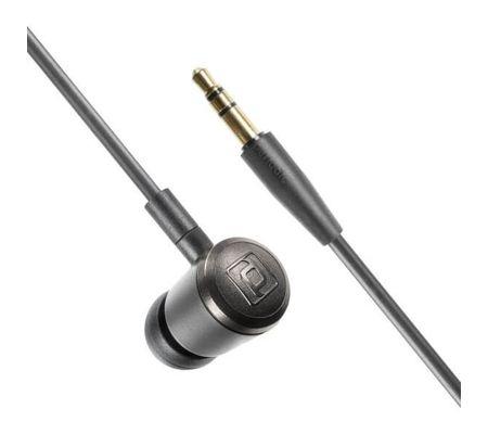Periodic Audio Titanium