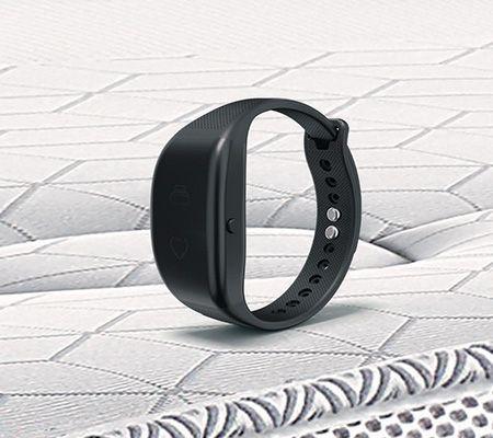 Bultex Le bracelet