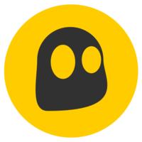 CyberGhost CyberGhost VPN 7