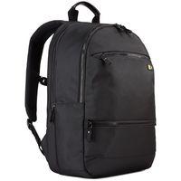 Case Logic Bryker Camera/Drone Medium Backpack
