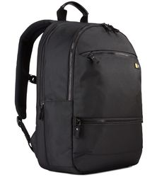 Sac Case Logic Bryker Camera/Drone Medium Backpack : classique mais pratique