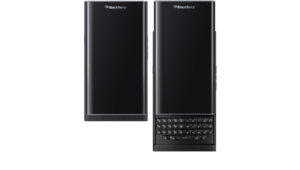 Bon plan – Le BlackBerry Priv sous Android à 299 €