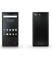 BlackBerry KEY2, toujours une référence à part