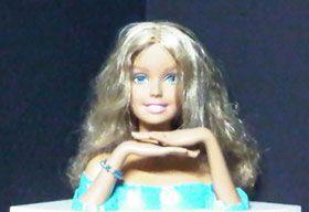Barbie(17)