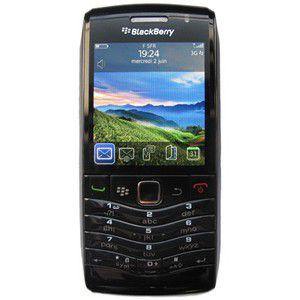 RIM Pearl 3G (9105)