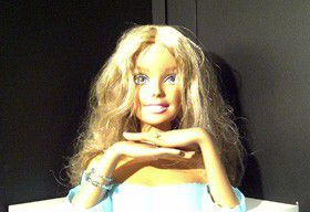 Barbie(59)