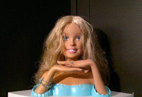 Barbie(115)