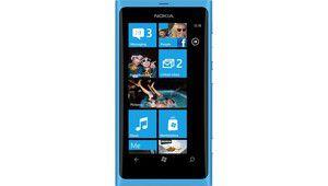 Soldes : le Lumia 800 à moins de 300 euros sur deux sites marchands