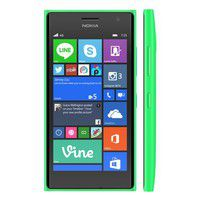 Nokia Lumia 735 (Microsoft)