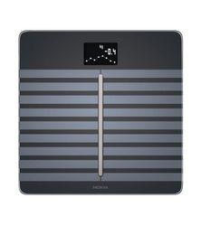 Body Cardio: la balance bodybuildée de Nokia