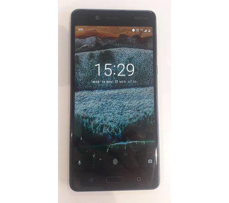 Nokia lecteurstesteurs_Arthur_Nokia8_smartphone