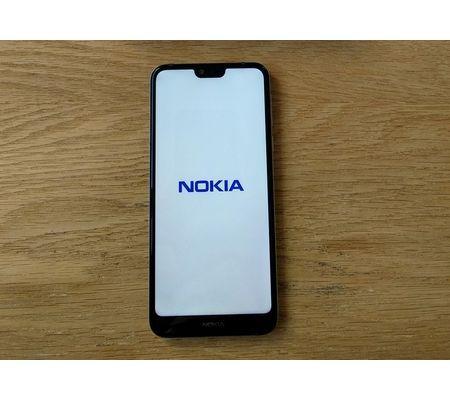 Nokia lecteurstesteurs_Bruno_Nokia71_Smartphone