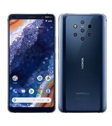 Nokia 9 PureView: la tentation haut de gamme risquée de Nokia