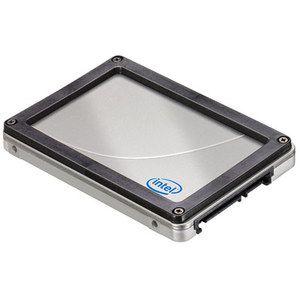 Intel Serie 520 Cherryville 120 Go