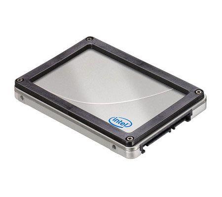 Intel Serie 520 Cherryville 240 Go