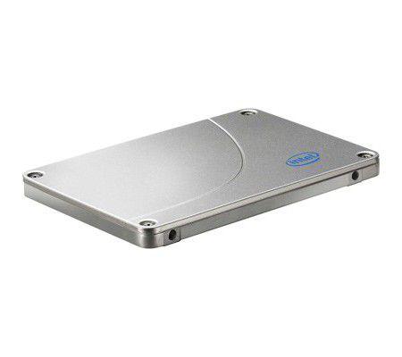 Intel série 320 300 Go