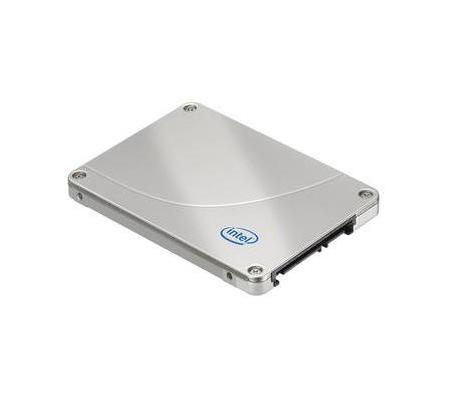 Intel Serie 530 80 Go