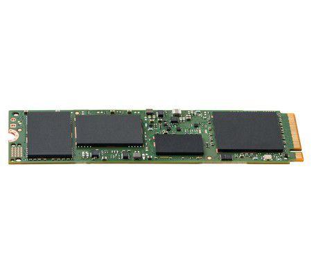 Intel 600p 128 Go