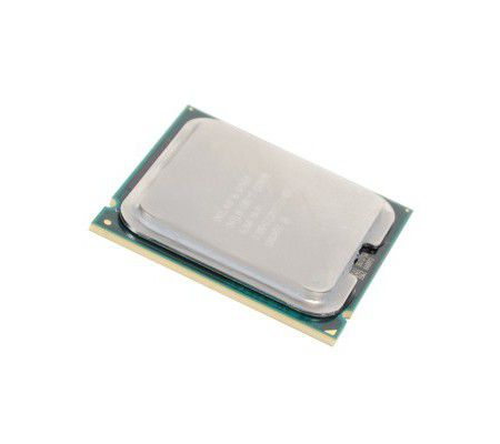 Intel Core 2 Quad QX6800