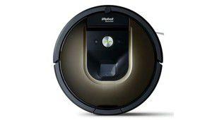 Les Roomba vont détecter les failles de votre réseau Wi-Fi