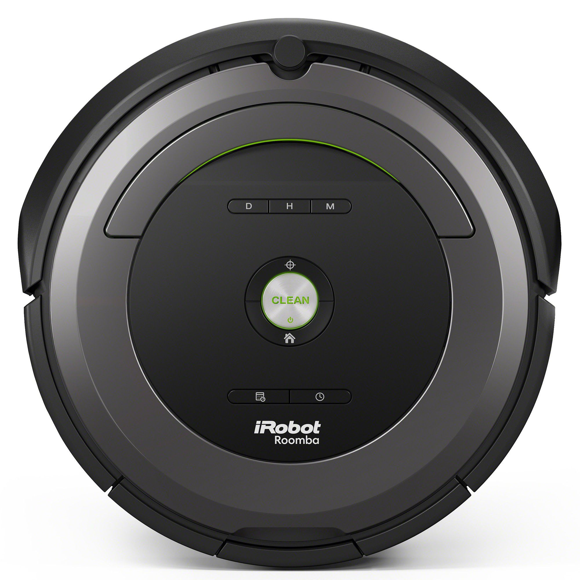 irobot roomba 681 disponibilit caract ristiques meilleurs prix. Black Bedroom Furniture Sets. Home Design Ideas