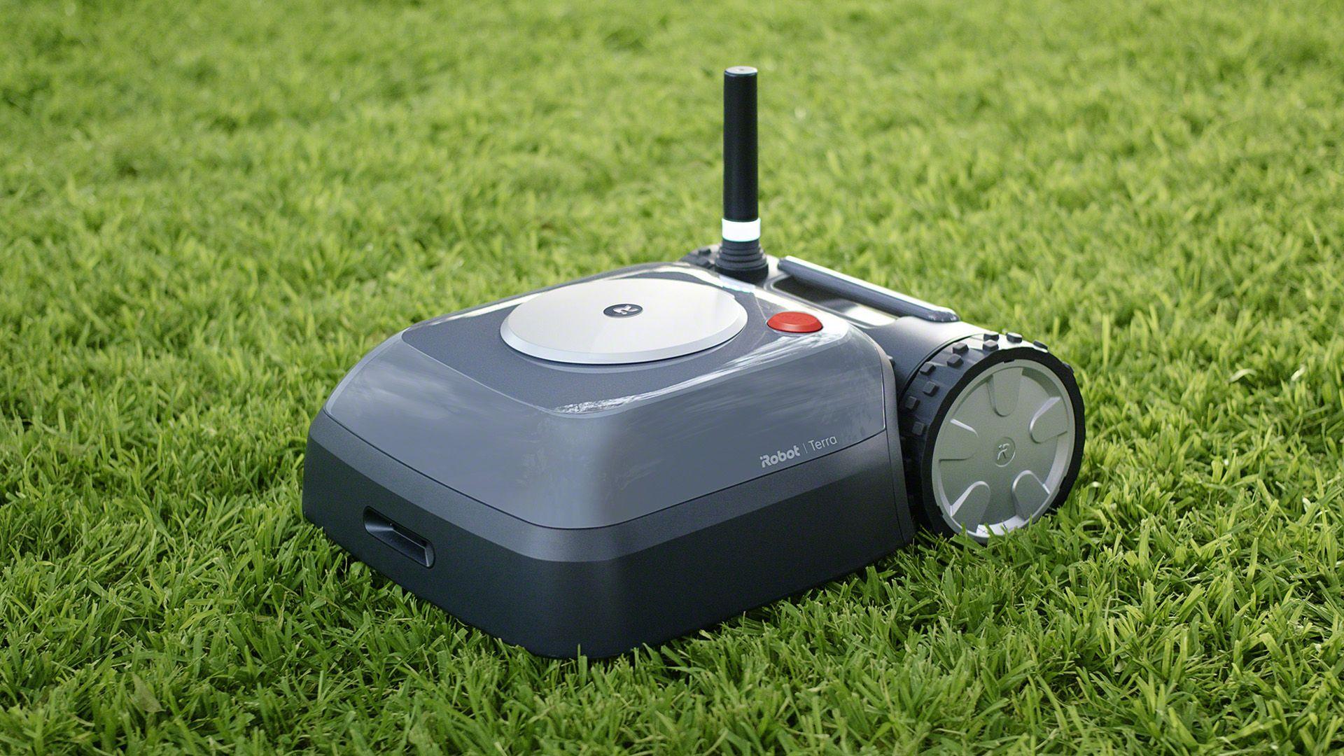 Robot tondeuse sans fil périmétrique : le guide complet 6