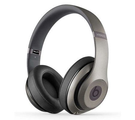 casque beats studio sans fil