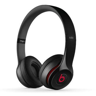 Beats Solo2, un bestseller totalement réinventé et amélioré