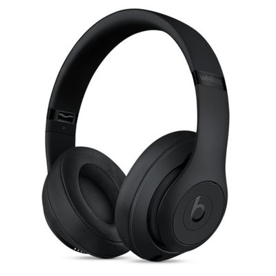 Casque Beats Studio 3 Wireless: la puce W1, ni plus ni moins