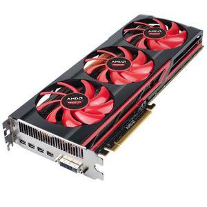 AMD Radeon HD 7990 6 Go