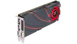 Tests– AMD Radeon R9285, R9280 et Sapphire R9285 Dual-X OC