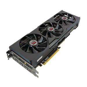 AMD Radeon R9 Fury 4 Go