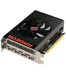 AMD Radeon R9 Nano, une carte rapide qui tient dans 15 cm