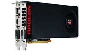 Une Radeon R9370X pour contrer la GeForce GTX 950