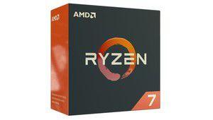 AMD améliore à nouveau le support mémoire pour ses processeurs Ryzen