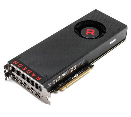 amd radeon rx vega 64 a0fed61858c78a1a  450 400 - 7 Top Performing Graphic Cards In 2018