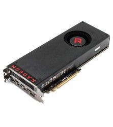 AMD Radeon RX Vega 56: le modèle phare de la série?