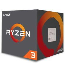 AMD Ryzen 3 1300X : la bonne alternative aux Core i3