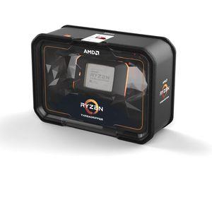 AMD Ryzen Threadripper 2920X