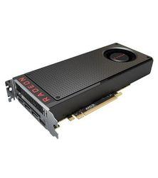 AMD Radeon RX 590: une carte graphique taillée pour la Full HD