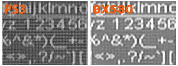 BX580 576p