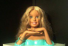 Barbie(89)