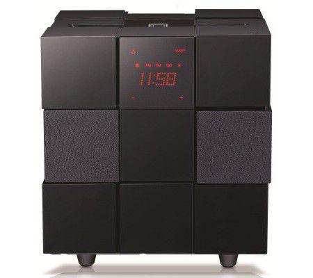 LG ND8520