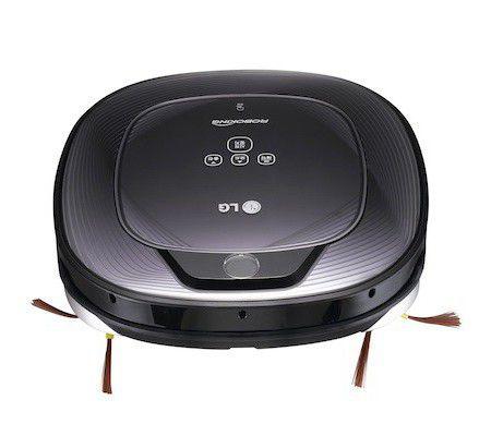 LG Hom-Bot Square (3.0 VR1128SL)
