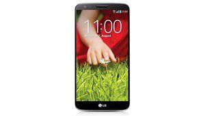 Le LG G2 passe à 510 € chez Rueducommerce