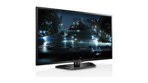 [Épuisé] Bon plan – TV 32 pouces (81 cm) Full HD à 199€